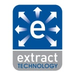 extract_technology-min