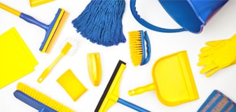 Carlton Cleaning Services